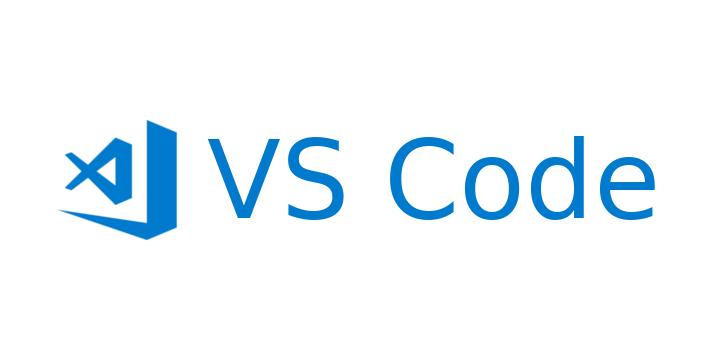 vs code | ویرا