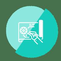 ایکون3-طراحی-رابط-کاربری