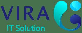 cropped-vira-logo